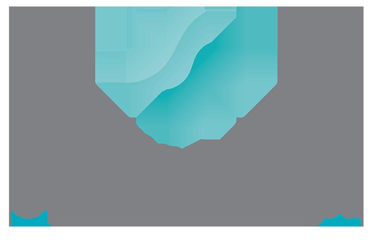 Cortina_Medica