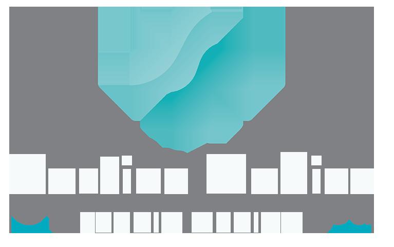 CORTINA MEDICA