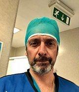 Dott.Pietro Persiani