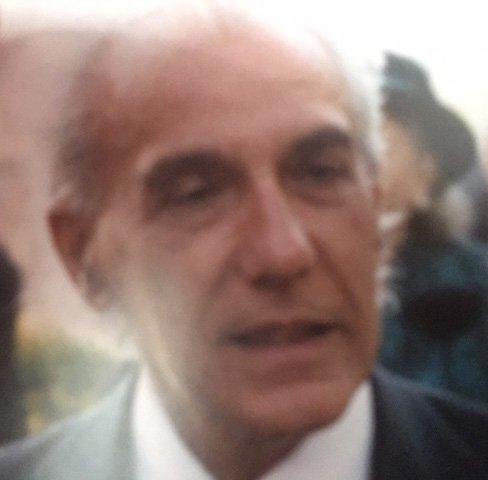 Dott. Giuseppe Tropeano