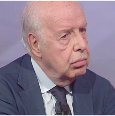 Prof.Dott.Francesco Eugenio Negro
