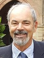 Dr MARINO GORINATI
