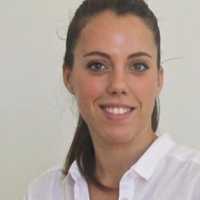 Dott.ssa Laura Maccarone