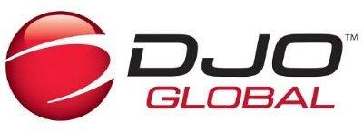 Djo-Global-logo-2
