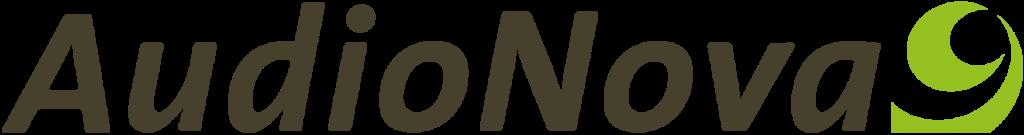 audionova-italy Cortina Medica
