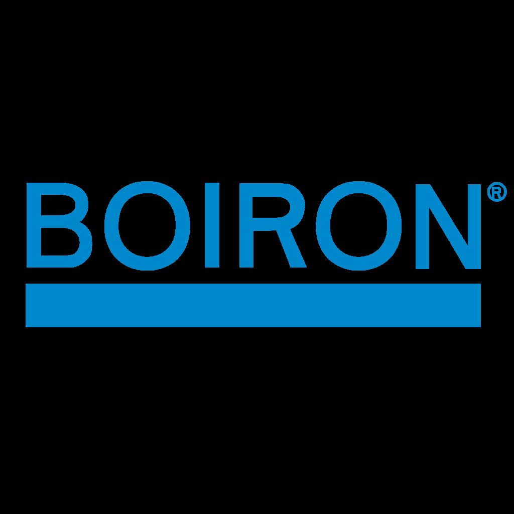 boiron-logo-png-transparent-3