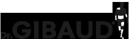 logo-gibaud-1x