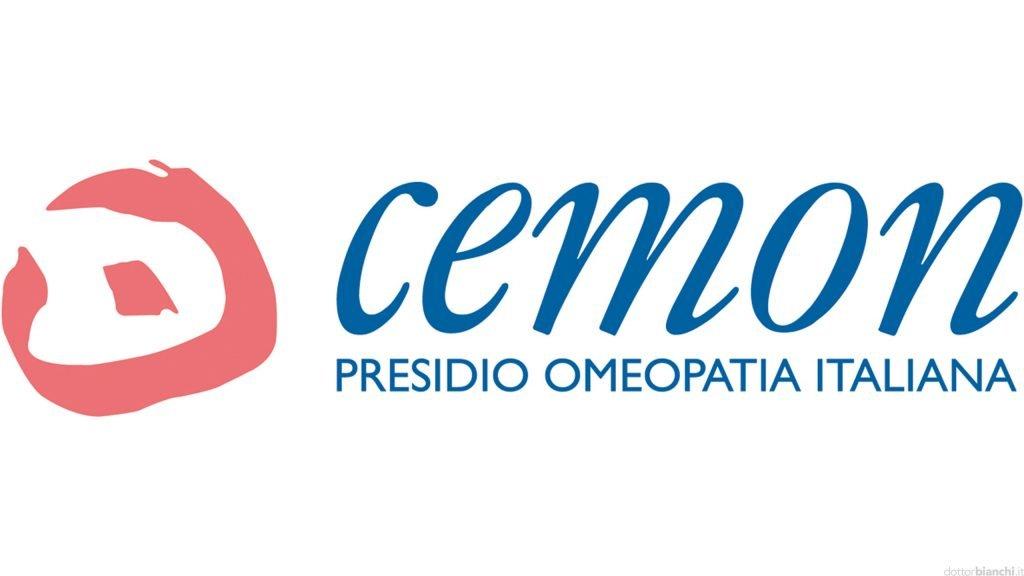 logo_cemon_2560_8