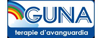 logo_guna