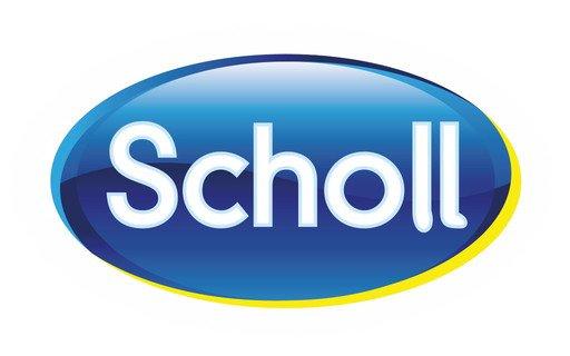 pqvflg_scholl